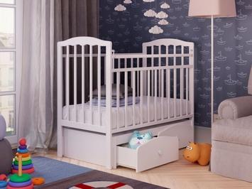 Кровать Золушка 7