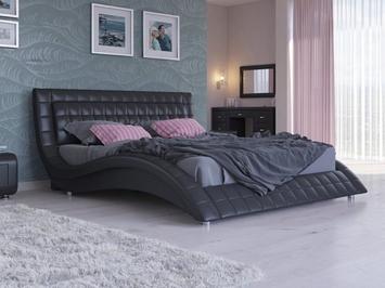 Кровать Атлантико