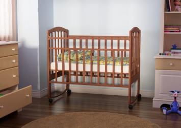 Кровать Золушка 1