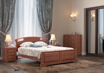 Кровать Афродита 1