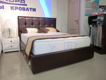 Кровать Конкорд Richmond 140 с п/м