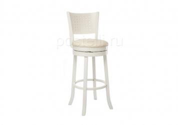 Барный стул Linda buttermilk / cream (Арт.1853)