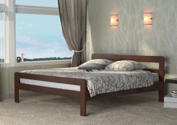 Кровать Кредо