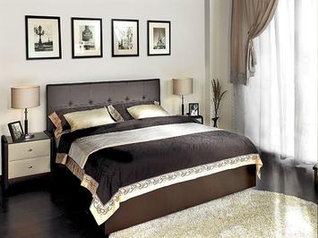 Кровать Greta с подъёмным механизмом