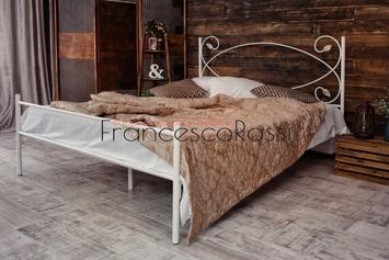 Кровать Francesco Rossi Виктория