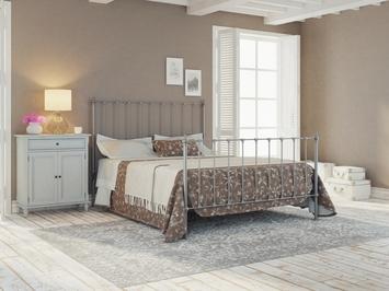 Кровать Paris